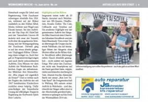 WW_Weststadtfest_2