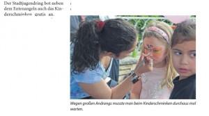 WW_Weststadtfest_3