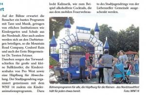 Nordstadtfest_WW_2017