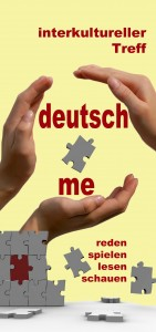Flyer-deutsch-me-front3-small